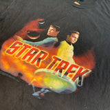'98 Star Trek T-Shirt