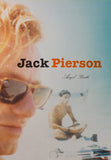 Angel Youth by Jack Pierson [Softcover] – Signed