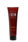 American Crew Classic Light Hold Styling Gel 8oz