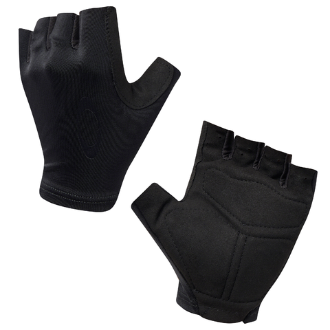 Oakley MITT/GLOVES