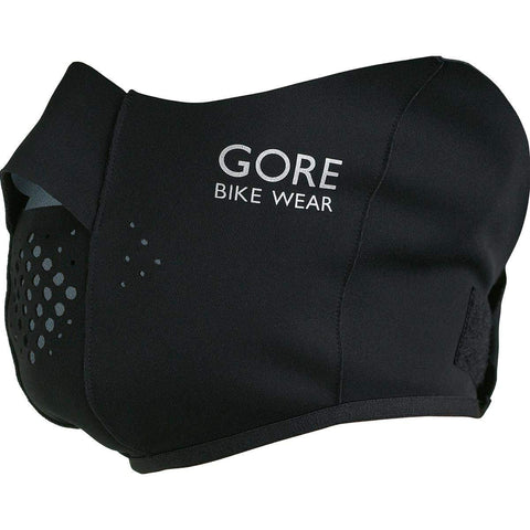 Gore Universal Windstopper Face Warmer