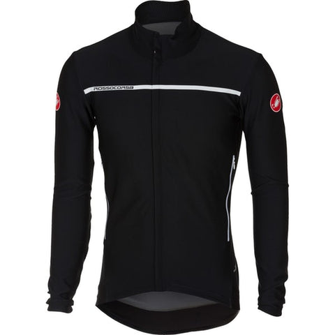 Castelli Men's Perfetto Long Sleeve