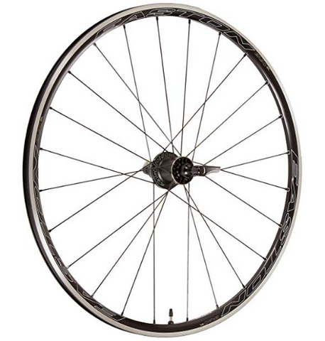 Easton EA90 SL Wheelset 700c AM 16