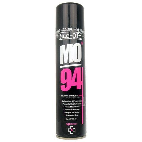 Muc-Off, MO94, Produit multi-usage, 400ml