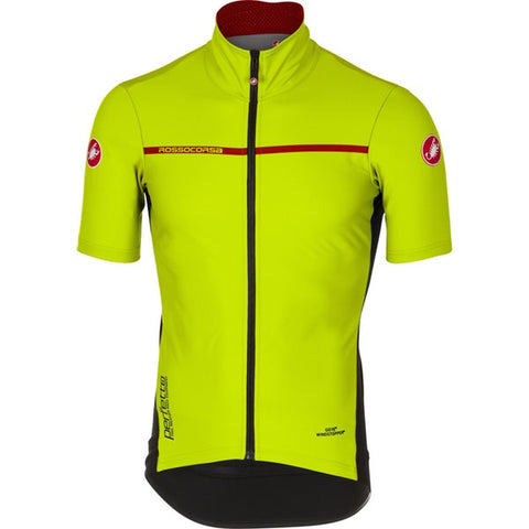 Castelli Men's Perfetto Light 2