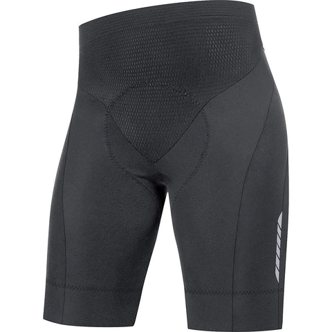 Gore Oxygen 3.0 Tight Short - Cycle Technique