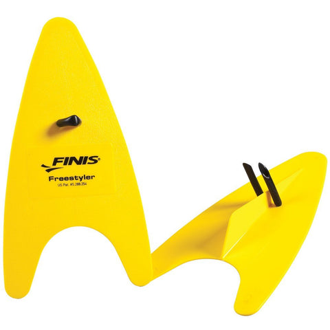 Finis freestyle Hand Paddles