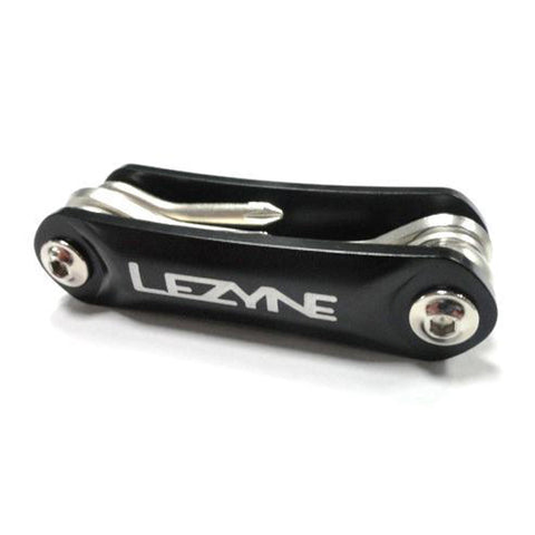 Lezyne Multitool RAP 6