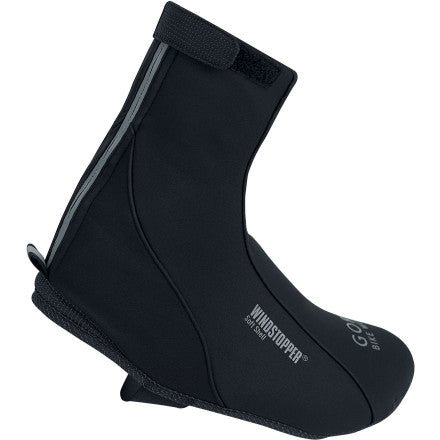 Gore Road SO Thermo Overshoes