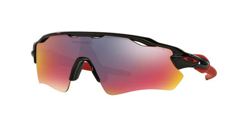 Oakley Radar EV Path TeamColor