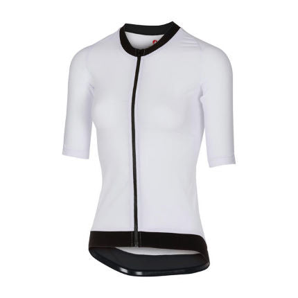 Castelli T1: Stealth W Top