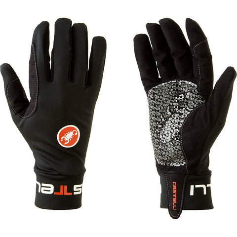 Castelli Lightness Glove