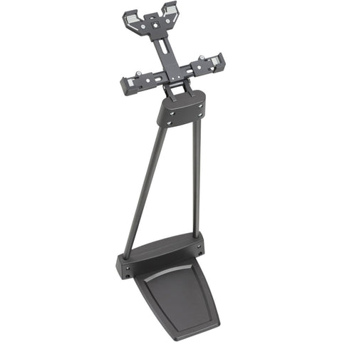 Tacx, T098, Supprt pour tablette