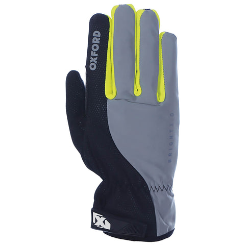 Oxford Bright Gloves 3.0