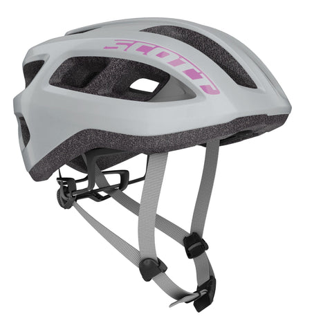 Scott Supra Road Helmet 2020 - Cycle Technique