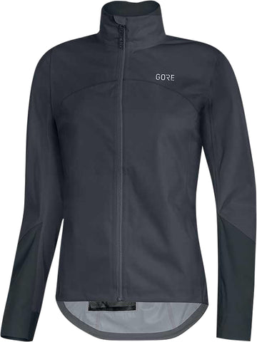 Gore C5 Women's Gore-Tex Active Jacket