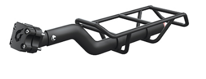 Blackburn Seatpost Rack