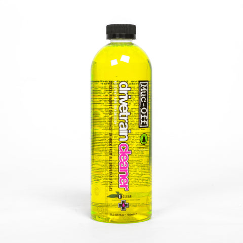 Muc-Off Netoyant a Chain
