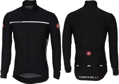 Castelli Perfecto Long Sleeve