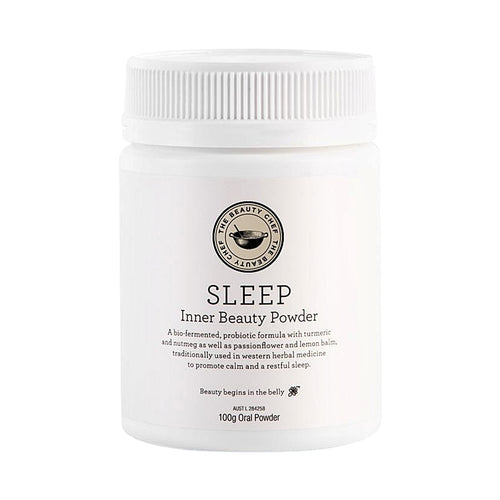 Sleep Inner Beauty Powder