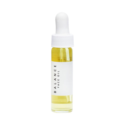 BALANCE Face Oil - Travel Size
