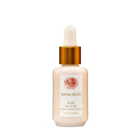 REPAIR Face Oil