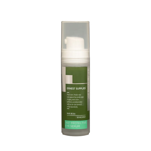 360 Protective Eye Serum (Premium Bottle)