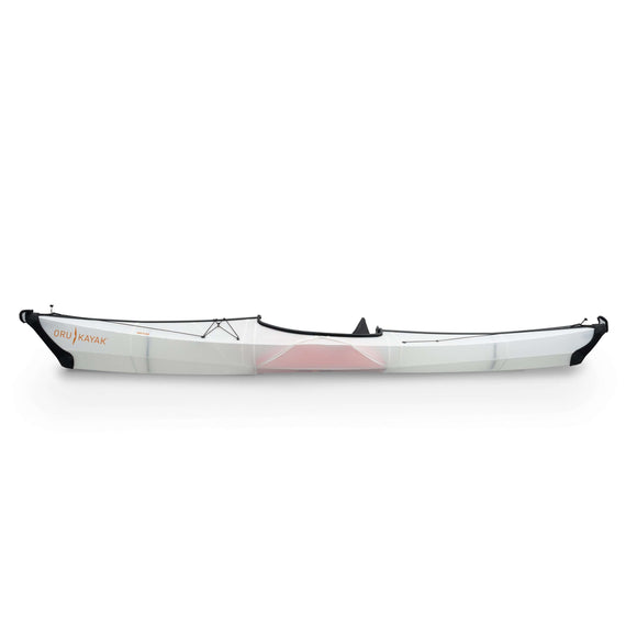 Gold Coast Kayaks,Bay ST Foldable Kayak | Oru