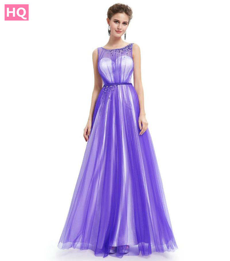 Ever Pretty Prom Dress Hq Prom Dresses