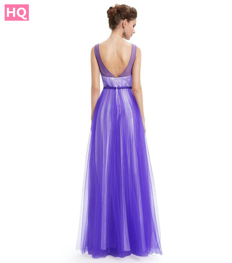Ever Pretty Prom Dress