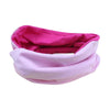 Solid Wide Patchwork Cotton Sports Headband For Women Adult Fashion Causal Elastic Turban Hairband Headwraps Hair Accessories