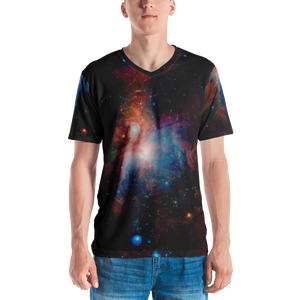 The Orion Nebula Everywhere Tee