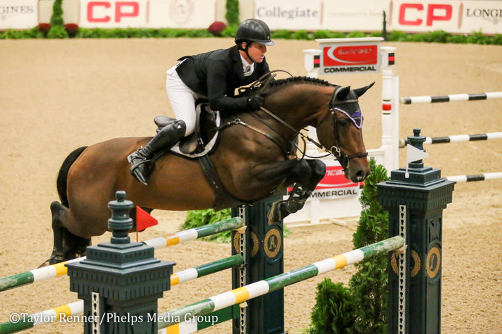 Shane Sweetnam & Chaqui Z. Ph. Taylor Renner/PMG
