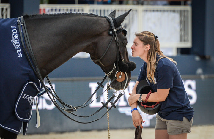 The 411 on How to Crush It as a Top International Groom