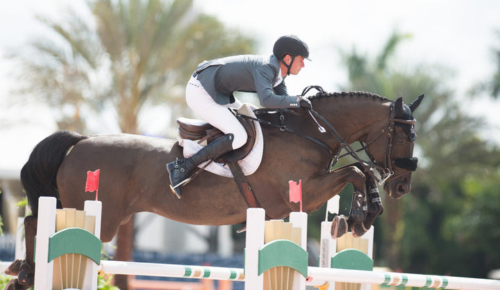 'He Has Changed My Life': 7 Things Spencer Smith Has Learned from Eric Lamaze