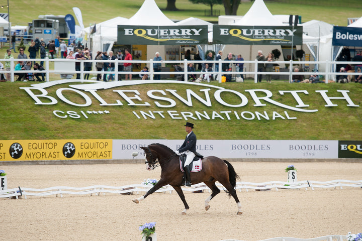 The Moments from Bolesworth We Seriously Can't Stop Thinking About