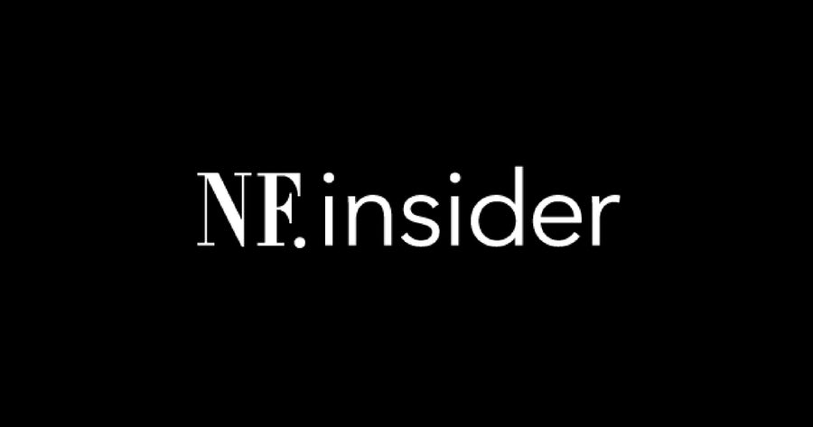 NF.insider Monthly Subscription