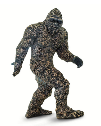Sabe (Bigfoot)