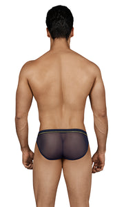 Clever 0144 Deep Briefs Dark Blue