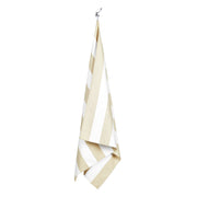 Dock & Bay - XL Cabana Towel - Bora Bora Beige Johnny Beach