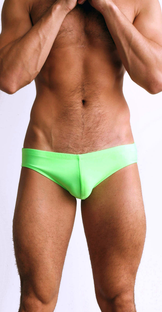 Richie Amazon Brief Swimwear