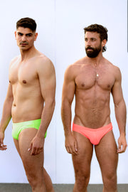 Richie Havana Brief Swimwear