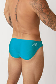 Richie Ammos Brief-Swimwear-Johnny Beach