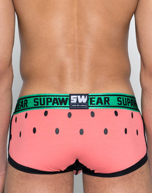 Supawear - Fruitopia Trunk