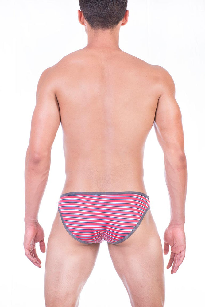 Dietz - Brief Brummel Coral