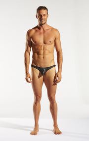 Cocksox - Gala Swim Brief - Lavish-Swimwear-Johnny Beach