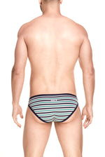 Dietz - Briefs Pulso Blue, Underwear, Dietz - Johnny Beach