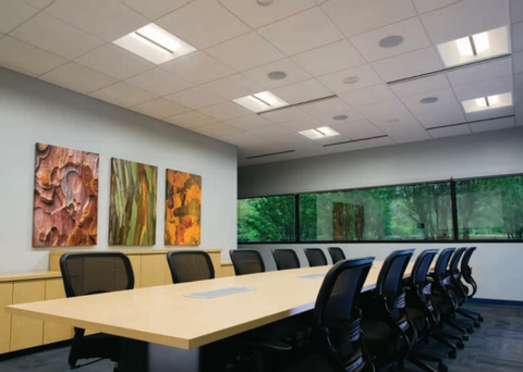 led office lighting replacements led t8 retrofit led 2x4 recessed