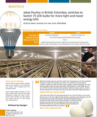 LED-Poultry-Case-Study-1