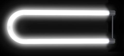 T8 U-Bent LED Tube Light